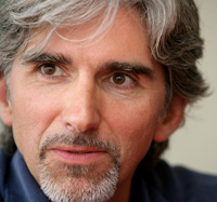 Book Damon Hill for your next corporate event, function, or private party.