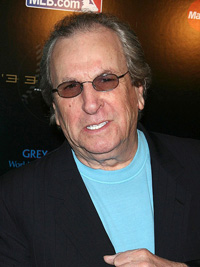 Book Danny Aiello for your next corporate event, function, or private party.