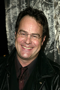 Book Dan Aykroyd for your next corporate event, function, or private party.