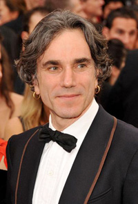 Book Daniel Day-Lewis for your next corporate event, function, or private party.