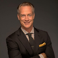 Book Daryl Moose Johnston for your next corporate event, function, or private party.