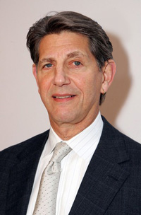 peter coyote mill valley