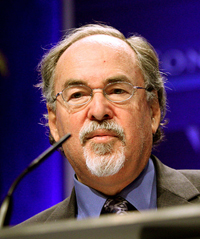 Book David Horowitz for your next corporate event, function, or private party.