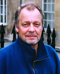Book David Soul for your next corporate event, function, or private party.