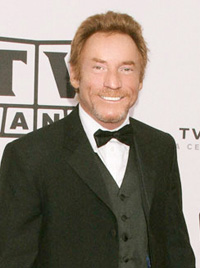 Book Danny Bonaduce for your next corporate event, function, or private party.