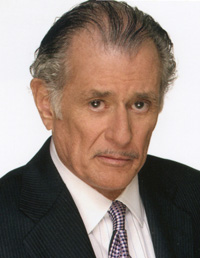 Book Frank Deford for your next corporate event, function, or private party.