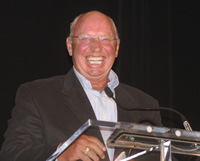 Book Dennis Hull for your next corporate event, function, or private party.