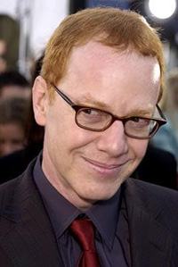 Book Danny Elfman for your next corporate event, function, or private party.