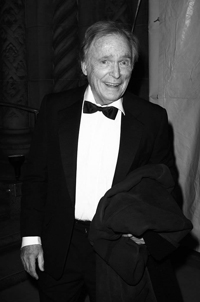 Book Dick Cavett for your next corporate event, function, or private party.