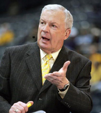 Book Digger Phelps for your next corporate event, function, or private party.
