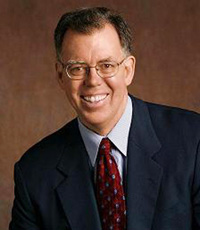 Book Barry Sears, Ph.d. for your next corporate event, function, or private party.