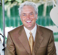 Book Gregory Jantz, Ph.d. for your next corporate event, function, or private party.