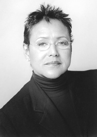 Book Elaine Brown for your next corporate event, function, or private party.