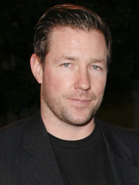 Book Ed Burns for your next corporate event, function, or private party.