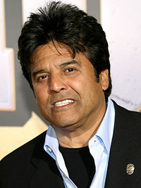 Book Erik Estrada for your next corporate event, function, or private party.
