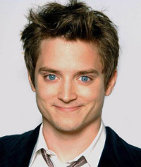 Book Elijah Wood for your next corporate event, function, or private party.