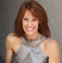 Book Alexandra Paul for your next corporate event, function, or private party.
