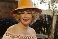 Book Diane Ladd for your next corporate event, function, or private party.