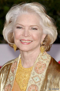 Book Ellen Burstyn for your next corporate event, function, or private party.