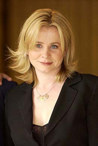 Emily Watson agent