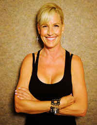 Book Erin Brockovich for your next corporate event, function, or private party.