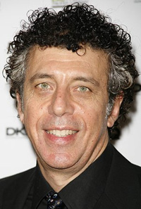 Book Eric Bogosian for your next corporate event, function, or private party.