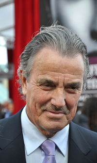 Book Eric Braeden for your next corporate event, function, or private party.