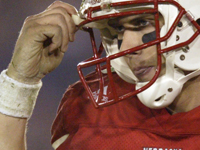 Book Eric Crouch for your next corporate event, function, or private party.