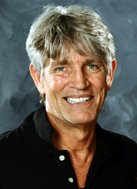 Book Eric Roberts for your next corporate event, function, or private party.