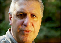 Book Errol Morris for your next corporate event, function, or private party.