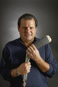 Book Mike Eruzione for your next corporate event, function, or private party.