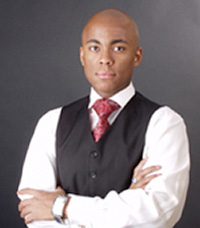 Book Dr. Farrah Gray for your next corporate event, function, or private party.