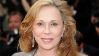 Book Faye Dunaway for your next corporate event, function, or private party.
