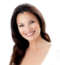 Hire Fran Drescher as