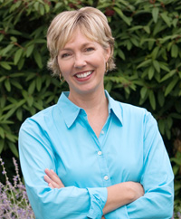 Book Gail Hogan for your next corporate event, function, or private party.