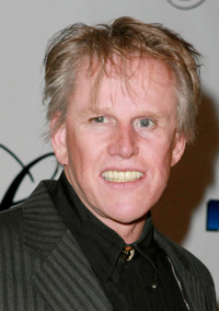Book Gary Busey for your next corporate event, function, or private party.