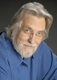 Book Neale Donald Walsch for your next corporate event, function, or private party.