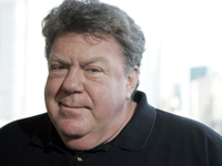 Book George Wendt for your next corporate event, function, or private party.