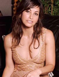 Book Gina Gershon for your next corporate event, function, or private party.