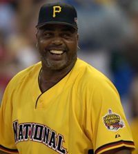 Book Dave Parker for your next corporate event, function, or private party.