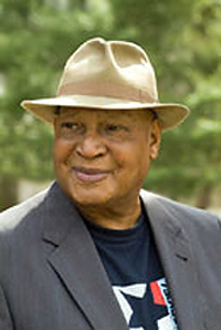 Book Bill Demby for your next corporate event, function, or private party.