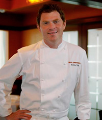 Book Bobby Flay for your next corporate event, function, or private party.