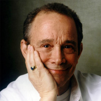 Book Joel Grey for your next corporate event, function, or private party.