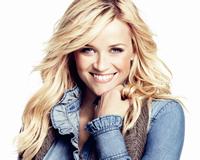 Book Reese Witherspoon for your next corporate event, function, or private party.