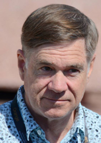 Book Gus Van Sant for your next corporate event, function, or private party.