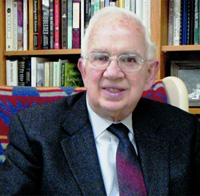 Book Rabbi Harold Kushner for your next corporate event, function, or private party.