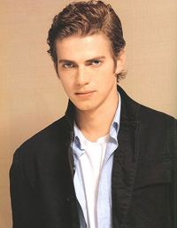 Book Hayden Christensen for your next corporate event, function, or private party.