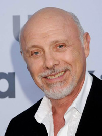 Book Hector Elizondo for your next corporate event, function, or private party.