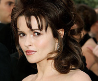 Book Helena Bonham Carter for your next corporate event, function, or private party.