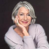 Book Helen Mirren for your next corporate event, function, or private party.